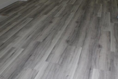 SPC Water Proof Planks, Crystal White, 0889