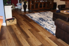 SPC Water Proof Planks, Regal Collection, 0896