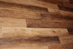 SPC Water Proof Planks, Regal Collection, 0901