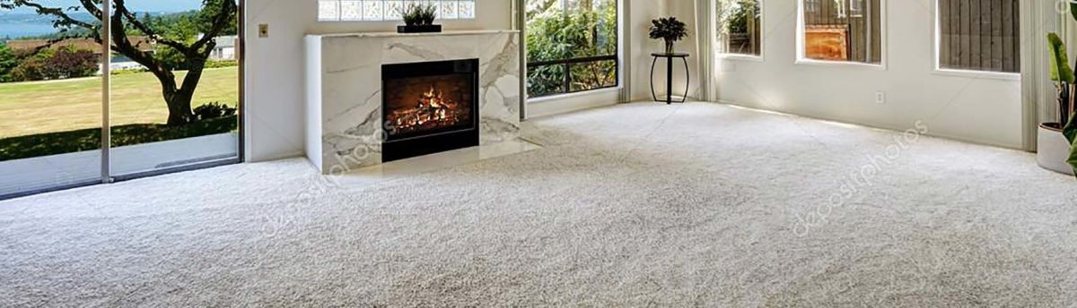 Carpeting and Ceramic Tile in Coral Springs, Plantation, Sunrise, Weston