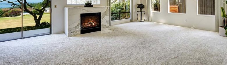 Carpeting and Flooring in Coral Springs, Davie, Plantation, Weston