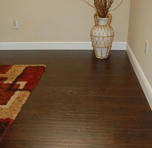 Wood Flooring, Coral Springs, Davie, Parkland, Plantation, Weston