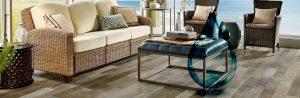 Hardwood Flooring in Coral Springs, Davie, Parkland, Plantation, Weston