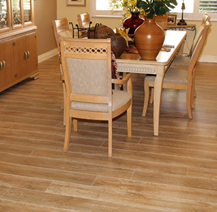 Wood Flooring in Coral Springs, Davie, Plantation