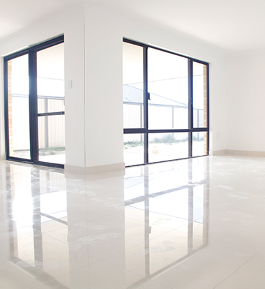 Ceramic Tile and Tile Flooring in Coral Springs, Davie, Parkland, Weston