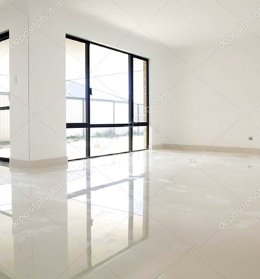 Ceramic Tile in Broward, Coral Springs, Davie, Parkland, Plantation