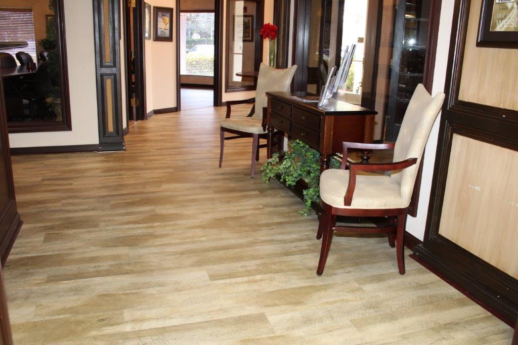 Flooring in Plantation, Coral Springs, Davie