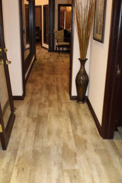 Hardwood Flooring in Coral Springs, Davie, Plantation, Sunrise, Weston