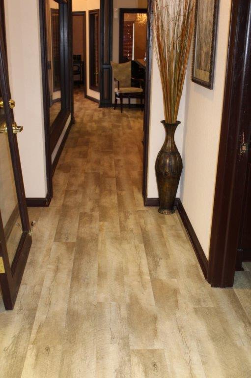Hardwood Flooring in Coral Springs, Davie, Plantation, Sunrise, Weston