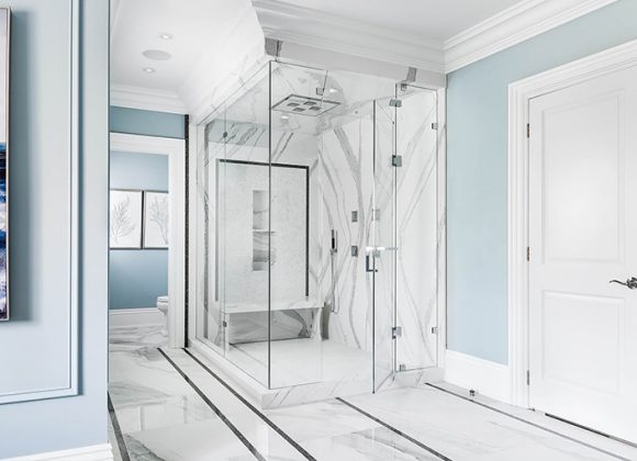Bathroom Renovations in Sunrise, FL