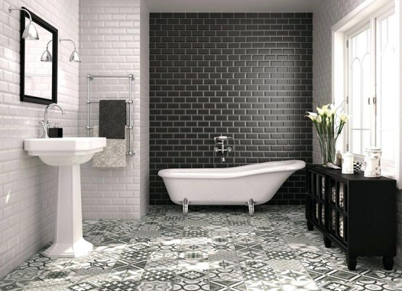Bathroom Remodeling in Plantation, FL