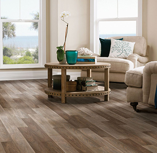 Flooring in Broward, Davie, Coral Springs