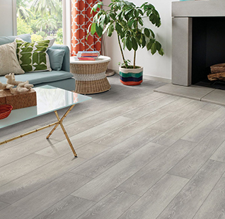 Engineered Wood Floors in Coral Springs, Parkland, Plantation, Weston