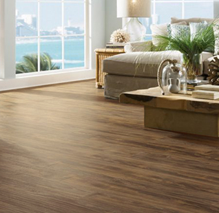 Hardwood Flooring in Plantation, Davie, Weston, Parkland, Coral Springs