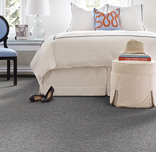 Carpet Installation in Broward, Coral Springs, Davie, Plantation