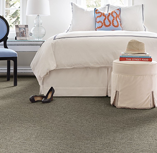 Carpeting in Coral Springs, Plantation, Weston
