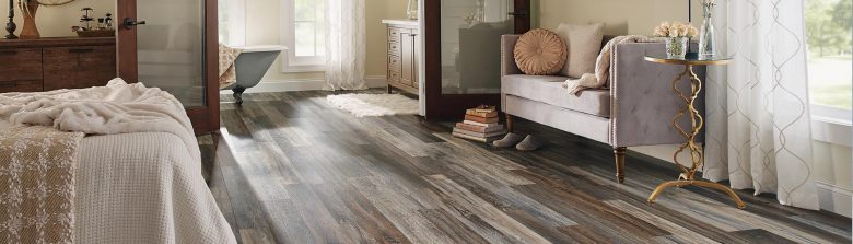 Flooring in Davie, Coral Springs, Plantation